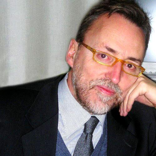 Giorgio Bigatti