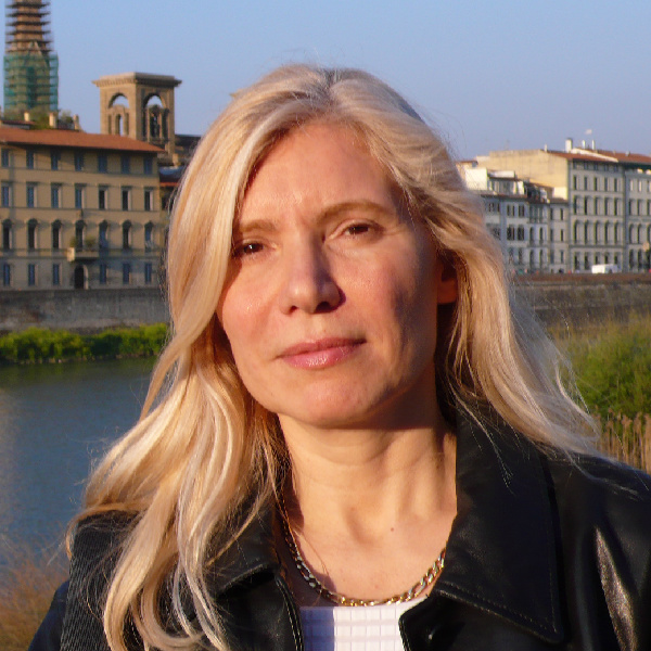 Emanuela Scarpellini