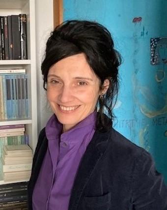 Irene Piazzoni