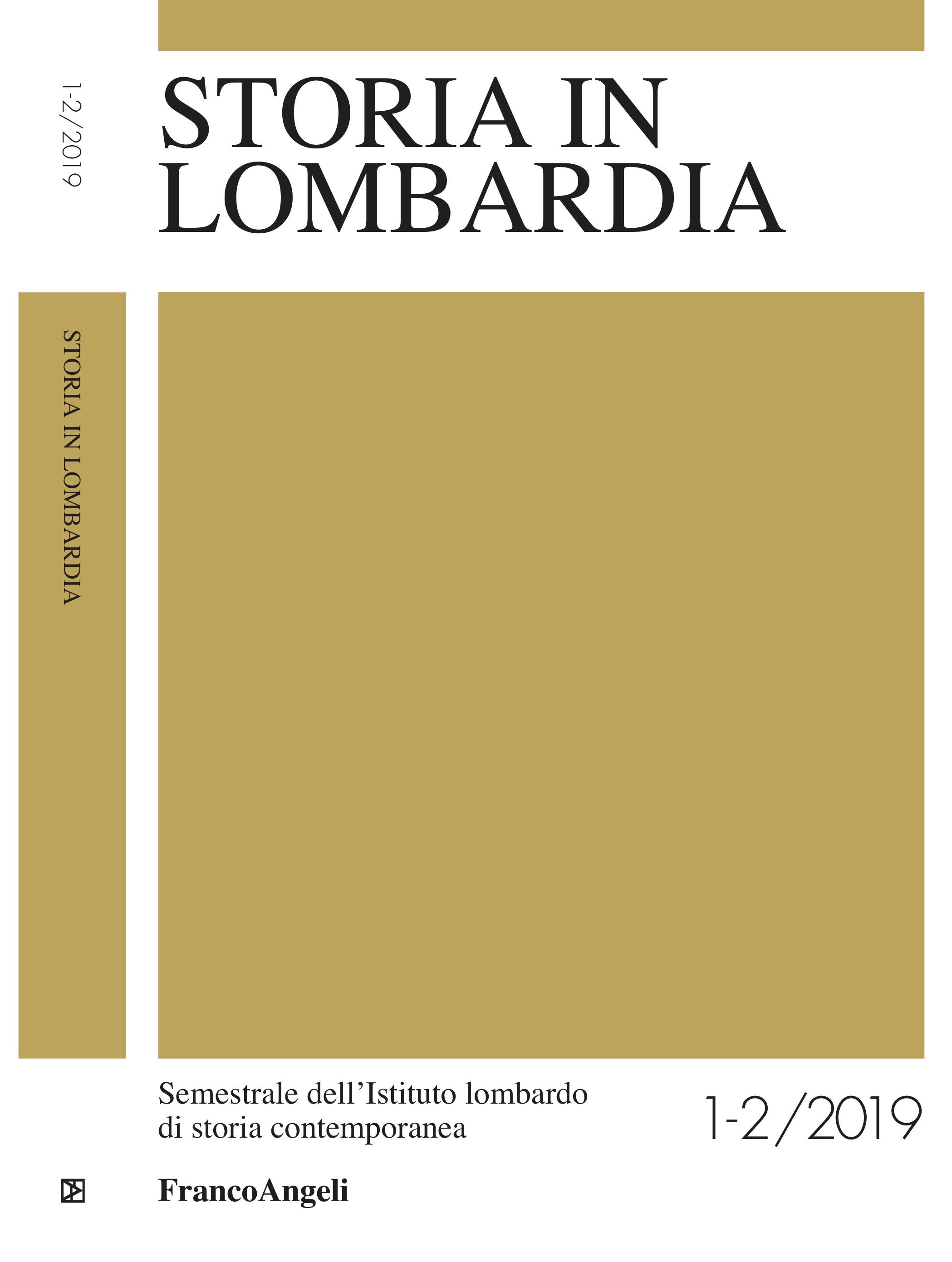 StoriaLombardia 1-2-19_Copertina
