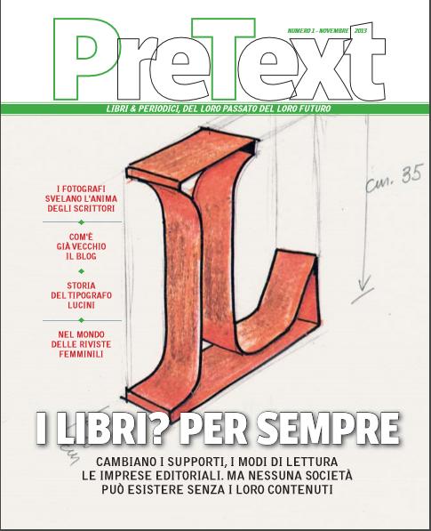 PreText n.1