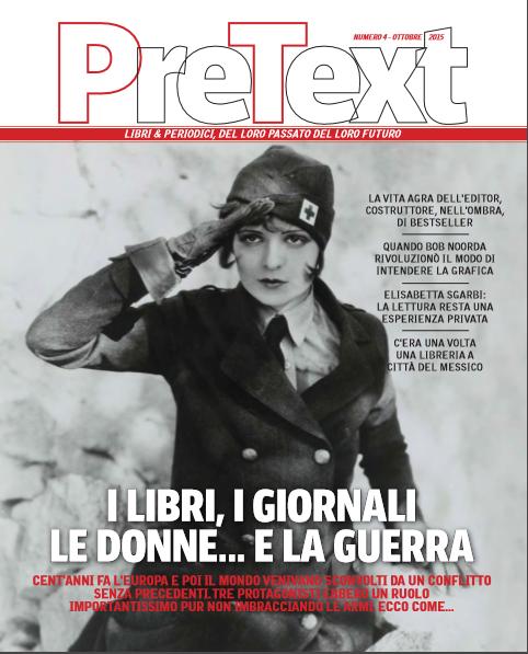PreText n.4
