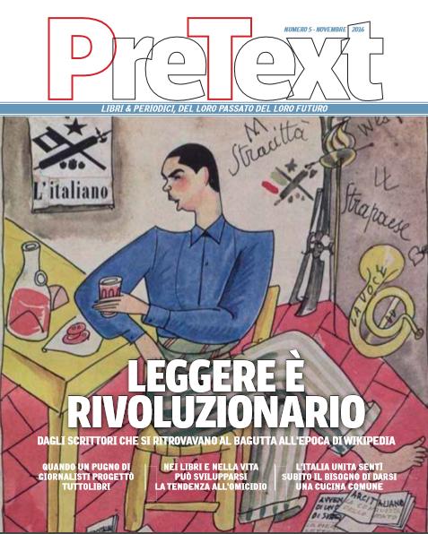 PreText n.5