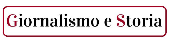 """visita il sito """"Giornalismo e Storia"""""""