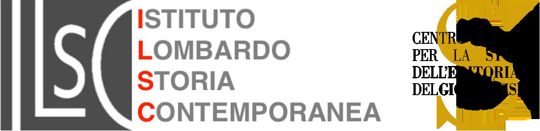 Istituto Lombardo di Storia Contemporanea